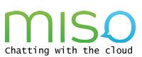 https   www miso comms net  miso logo